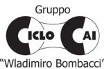 logociclocai12
