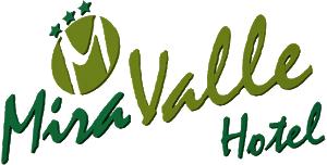 Logo_Albergo_Miravalle_0