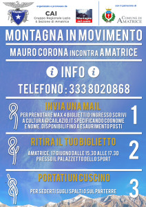 AMATRICE_CORONA_INFO