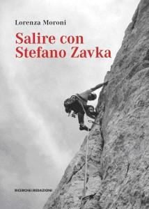 copertina-zavka