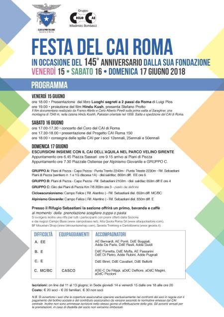 final FESTA CAI-v03-page-0