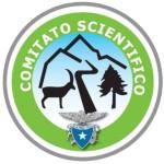 logo-CAI-Comitato-Scientifico (002)