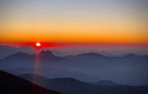 alba-monte-san-primo-167984